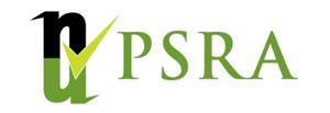 PSRA Member