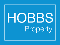 Property Consultants Kilkenny